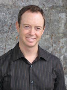 Dan Kehn    Executive Vice President