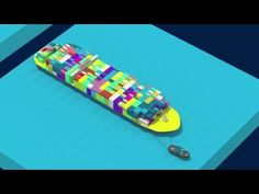 Port of Rotterdam: How a World Leader Innovates - Port Technology International