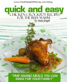 50 chicken breast recipes