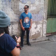 A nova fase da Rocker vai chegar com tudo!!! #userocker #usemodarocker #rocker #tshirts #fotografia #fotos  #hendrix #jimmyhendrix #rockers #camisetas #novafase