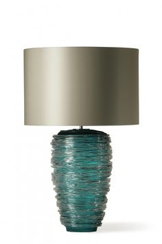 Table lamps   Porta Romana   Luxury Lighting and Furniture   Made in Britain