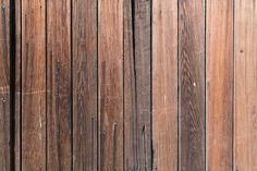 Bretter, Holz, Holzbohlen