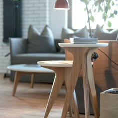 Minimalistisch design van een jong en opkomend ontwerpbureau Roomed   roomed.nl