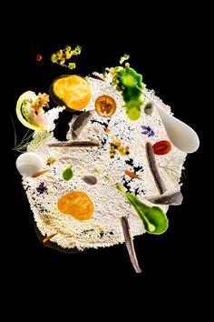 sardines st jean de luz exclu genw Anthony Florio, le photographe culinaire qui va vous faire saliver