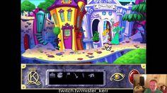 Arcade, Sierra Online, The Doodler, Nintendo, Now Games, Morning Cartoon, 90s Nostalgia, 90s Kids, Disney Cartoons