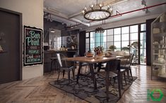 3-countries-3-dazzling-industrial-lofts-17-765x478 3-countries-3-dazzling-industrial-lofts-17-765x478