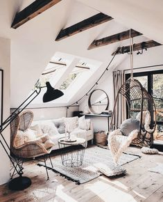 neutral boho living room neutrales Boho Wohnzimmer Related posts: No related posts. Boho Living Room, Interior Design Living Room, Home And Living, Living Room Decor, Bedroom Decor, Bedroom Modern, Loft Living Rooms, Master Bedroom, Outdoor Bedroom
