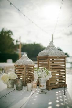 Shannon Reeves Events | Woodland Fields Photography