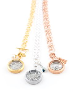 Tell your story with jewelry! Origami Owl® authentic Living Lockets® from $20 and all Charms $5. Join my team for a discount & to earn extra money. www.dinaanderson.origamiowl.com #lockets #charms #jewelry #origamiowl #gifts