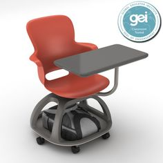 23 best mobile classroom seating images on pinterest arm chairs