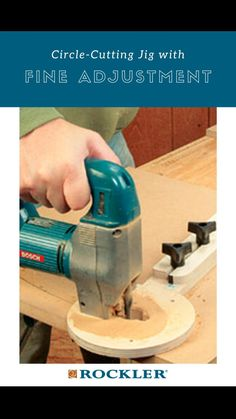Woodworking Jigs, Carpentry, Wood Jig, Rugs And Mats, Build Something, Home Gadgets, Vintage Tools, Dremel, Home Projects