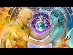 TWIN FLAME RUNNER: 6 WAYS TO REUNITE WITH YOUR TWIN SOUL