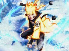 Explore the naruto collection - the favourite images chosen by on DeviantArt. Susanoo Naruto, Naruto Uzumaki Shippuden, Naruto Sasuke Sakura, Wallpaper Naruto Shippuden, Sasuke Vs, Best Naruto Wallpapers, Animes Wallpapers, Pyssla Pokemon, Naruto Sage