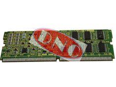 A20B-2900-0610 FANUC SERVO PCB