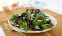 Tanimura & Antle - Recipes - Harvest Salad