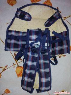 Продам новый рюкзак-переноску для детей. Рюкзак-переноска Womar Кенгурушка рассчитан для переноски малыша в 2-х положениях: лицом к себе и в направлении хода движения.