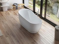 French Bathroom, Clawfoot Bathtub, Bathtub, Bath, Products, Home