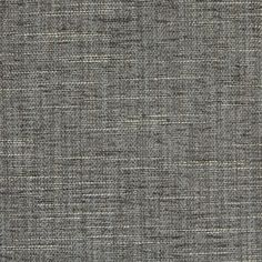 Steel+Gray+Solid+Chenille+Upholstery+Fabric