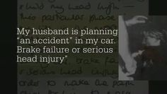 Unlawful Killing is a 2011 British documentary film, directed by Keith Allen, about the deaths of Diana, Princess of Wales and Dodi Fayed on 31 August 1997. The film was banned in 2012 after being shelved by lawyers against potential libel lawsuits. Producers admitted that lawyers had warned...