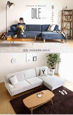 Living Room Themes, Living Room Decor Inspiration, Indian Living Rooms, Living Room Designs, Diy Birthday Card, Home Decor Furniture, Furniture Design, Wooden Sofa Designs, Dining Table Design