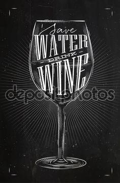 depositphotos_105908430-Poster-drink-wine-chalk.jpg (671×1024)
