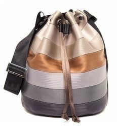 9d4315b44a 12 Best Bag, and More Bags images in 2018 | Messenger bags, Across ...