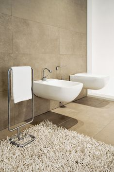Gessi products - BATHROOM ACCESSORIES AND FURNISHINGS GOCCIA
