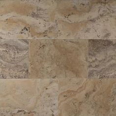 Philadelphia x Floor & Wall Tile Travertine Tile Backsplash, Travertine Floors, Stone Flooring, Floor Patterns, Tile Patterns, Versailles Pattern, Chair Rail Molding, Flooring Store, Tiles Texture