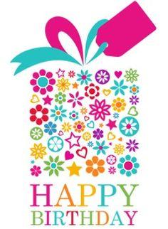 ┌iiiii┐ Feliz Cumpleaños - Happy Birthday!!! #compartirvideos #felizcumple mireya pardo                                                                                                                                                                                 Más