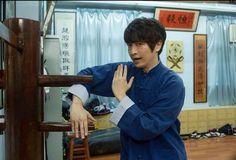 小野大輔 | Ono Daisuke