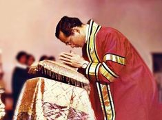 King Bhumipol, King Rama 9, King Of Kings, King Queen, King Thai, Queen Sirikit, Bhumibol Adulyadej, In This World, Thailand