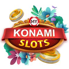 Gold Fish Casino Slots Games on the AppStore Free Slots Casino, Online Casino Slots, Casino Slot Games, Slot Online, Play Free Slots, Free Slot Games, Gold Fish Casino, Connect To Facebook, Vegas Slots