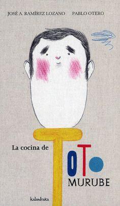 Esta es la historia de Toto Murube, un vagabundo que dejará de deambular por las calles para convertirse en un cocinero de prestigio. ¿Cómo lo hace? A través de la elaboración de unas recetas cargadas de imaginación y otros elementos mágicos. El resultado son menús sugerentes e insólitos que favorecerán la creatividad del lector. Edad recomendada: 9-11 años.