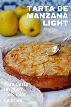Healthy Dessert Options, Healthy Snacks, Healthy Recipes, Sugar Free, Banana Bread, French Toast, Keto, Favorite Recipes, Cooking