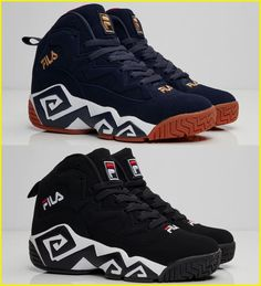 c451429d36961 Would you like more information on sneakers  Then please click right here  to get further