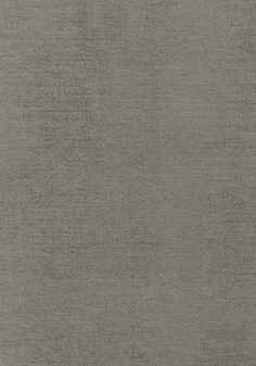 AURA, Dark Grey, W80241, Collection Kaleidoscope from Thibaut