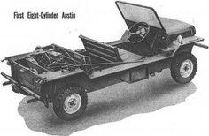 Twini Moke Datsun 510, Motor Scooters, Pre Production, Classic Mini, Mini Vans, Monster Trucks, Vehicles, Minis, Scooters