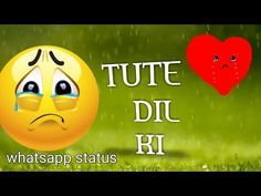 45d3b5094d46 Download⤵Video⤵whatsapp status video | punjabi :Sad: Romantic ...