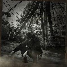 DJ Blyatman - Gopnik Rave Chernobyl Cheeki Breeki DJ Blyatman - Slav King peter slender man face 1408 hardbass bandita dragunov xs project 228