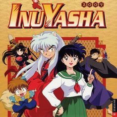 Inuyasha Love, French Twist Updo, Kagome Higurashi, Anime Sketch, Green Day, Aesthetic Pictures, Most Beautiful Pictures, Anime Guys, Comic Art