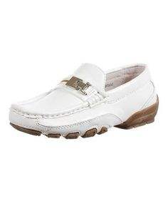"Goodfellas ""Sollozzo"" Driving Loafers (Toddler Boys Sizes 5 - 12) Goodfellas. $24.99"