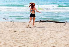 ~ Summer 2012