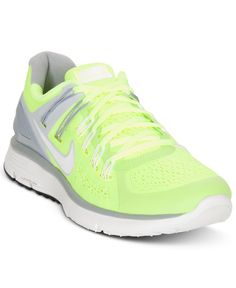 Nike Womens Shoes, LunarEclipse+ 3 Sneakers - Sneakers - Shoes - Macys $134.99