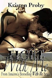 Sinopsis Fight With Me (With Me In Seattle #2) | Baca Cerita Online: Portal Novel Dewasa Terjemahan