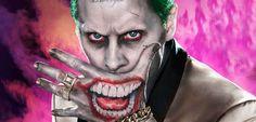 Mira la explicación y descripción de cada tatuaje en el Joker de Jared Leto