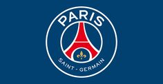 Paris Saint-Germain FC #psg #football #soccer #sports #pilkanozna