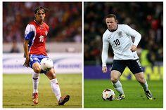 Costa Rica vs England live score, get live status of Costa Rica vs England live streaming, Costa Rica vs England lineup, Costa Rica vs England prediction