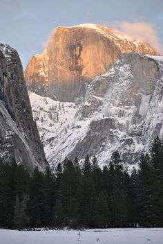 Yosemite. See more: www.UnhookNow.blo...#Repin By:Pinterest++ for iPad#