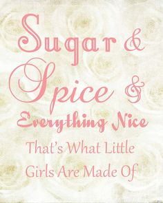 170 Best Quotes For Little Girls Images Inspiring Quotes Thoughts