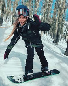 Down Loop Transition – Kite Surf Co Tutorial Snowboarding Outfit, Snowboarding Women, Snowboarding Quotes, Snowboarding Tattoo, Skiing Quotes, Wakeboarding, Summer Vacation Spots, Ski Vacation, Fun Winter Activities